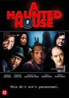 Haunted house (DVD)