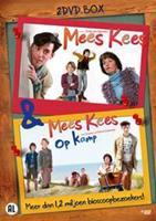 Mees Kees 1 & 2 (DVD)
