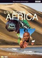 Unknown Africa (DVD)