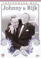 Topvermaak Met - Johnny & Rijk
