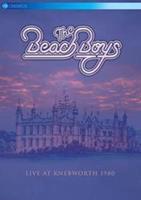 Beach Boys - Live At Knebworth