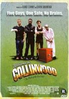 Welcome to collinwood (DVD)