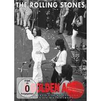 Rolling Stones - A Golden Age: Let It Bleed, Sticky