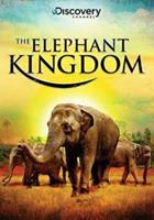Elephant kingdom (DVD)