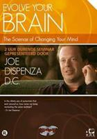 Evolve your brain (DVD)