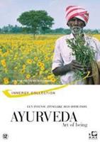 Ayurveda - Art Of Being