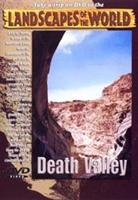 Landscapes Of The World - Death Valley