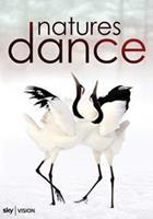 Natures dance (DVD)