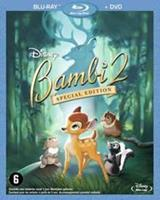 Bambi 2 (Blu-ray)