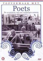 Topvermaak met - Poets (DVD)