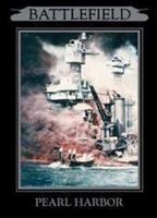 Battlefield-Pearl Harbor
