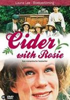 Cider with Rosie (DVD)
