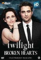 Twilight - Broken hearts (DVD)