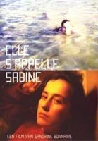 Elle SApelle Sabine