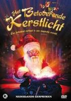 Betoverende kerstlicht (DVD)
