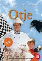 Otje (DVD)