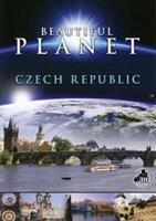 Beautiful Planet - Czech Republic