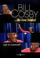 Bill Cosby - Far From Finished (DVD)