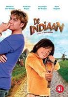 Indiaan (DVD)
