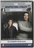 The Inspector Lynley Mysteries - Serie 4