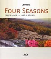 Blu-Ray Four Seasons