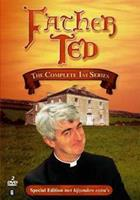 Father Ted Serie 1
