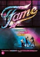 Fame (2009) (DVD)