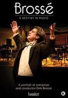 Brosse (DVD)