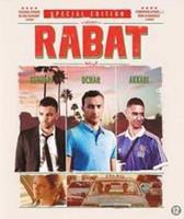 Rabat (Special Edition)