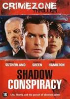 Shadow conspiracy (DVD)