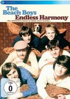 Beach Boys - Endless Harmony
