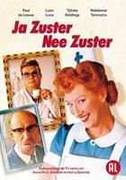 DVD Ja Zuster, Nee Zuster