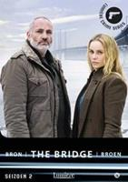 Bridge - Seizoen 2 (DVD)
