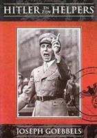Dagboek Van Joseph Goebbels
