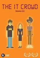 It crowd - Seizoen 2 (DVD)