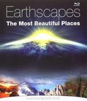 Earthscapes The Most Beautiful Places