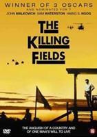 Killing fields (DVD)