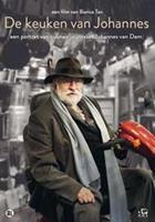 Keuken van Johannes (DVD)