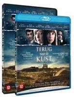 Terug naar de kust (DVD)