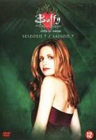 Buffy The Vampire Slayer - Seizoen 7