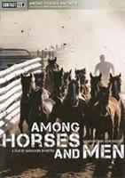 Among horses and men (DVD)