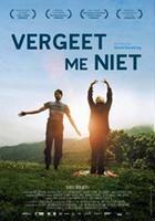 Vergeet me niet (DVD)