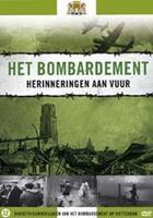 Bombardement - Herinneringen aan vuur (DVD)