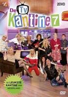 TV Kantine - Seizoen 7 (DVD)