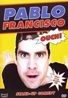 Pablo Francisco - Ouch!