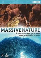 Massive nature (DVD)