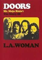 The Doors - Mr Mojo Rinsin/ The Story Of La Wom (DVD)