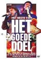 Het Goede Doel - Het beste van (DVD)