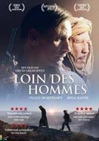 Loin des hommes (DVD)