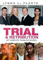 Trial & Retribution - Seizoen 12